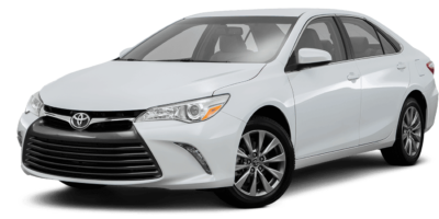 trans-middle-toyota-camry